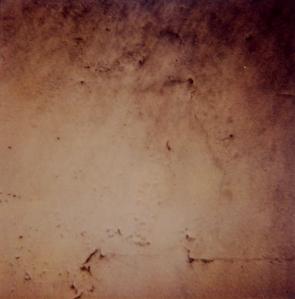 Liminal Disturbance (1997)