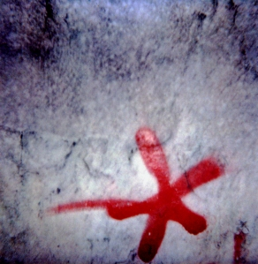 Red Star Promenade (1997)