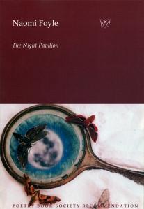 The Night Pavilion