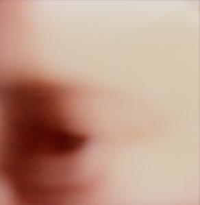 Snow Blind V (2002)