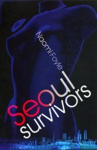 Seoul Survivors (2013)