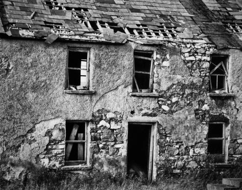 Connemara (2005)