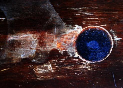 Untitled (2003)